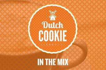 Dutch Coffee