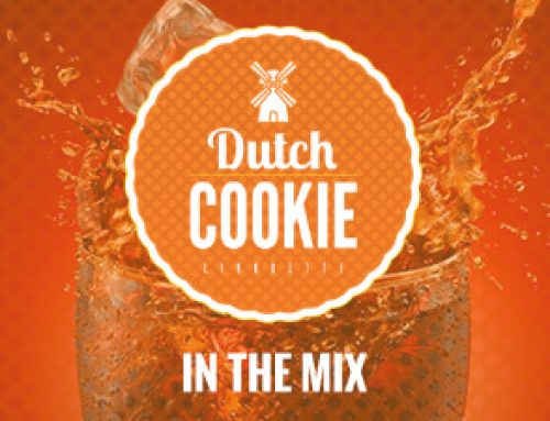 Dutch Cola