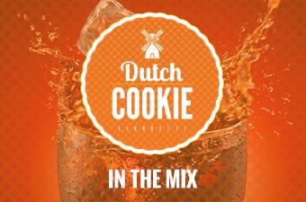 Dutch Cola
