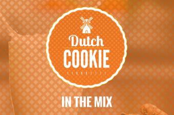 Dutch Milk