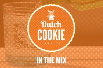 Dutch sparkling